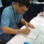 ny_comic_con_drawing