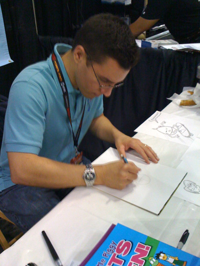 ny_comic_con_drawing