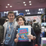 NYCC2014 (4)