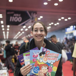 NYCC2014 (5)