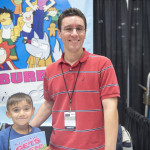 NYCC2014 - 5