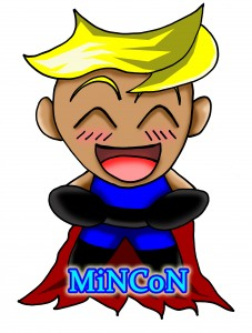 Min-Con-boy-icon-227x300