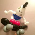 humpty_balloon