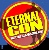 eternalcon