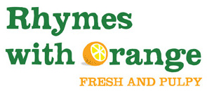 rhymes_with_orange_logo